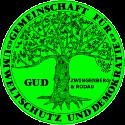 GUD – Gemeinschaft für Umweltschutz und Demokratie