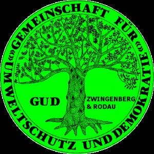 logo_gud_rund_gruen